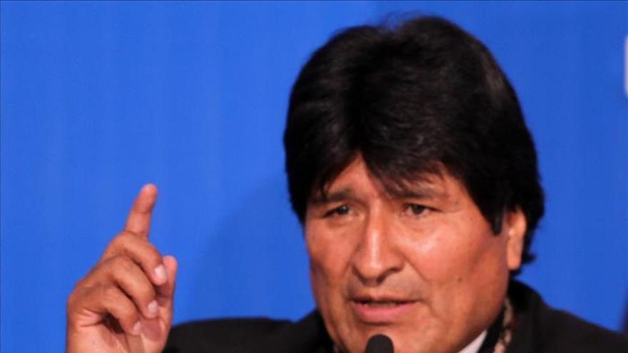 Petrolera boliviana inicia la exploración sísmica en la Amazonía por 57 millones de dólares
