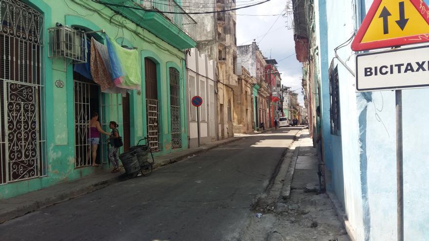 Notas sobre mi estancia en Cuba (III): contradicciones, libertades y derechos políticos