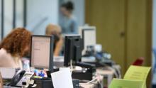"""La Junta defiende que la reincorporación de empleados públicos se hace con """"todas las garantías"""""""