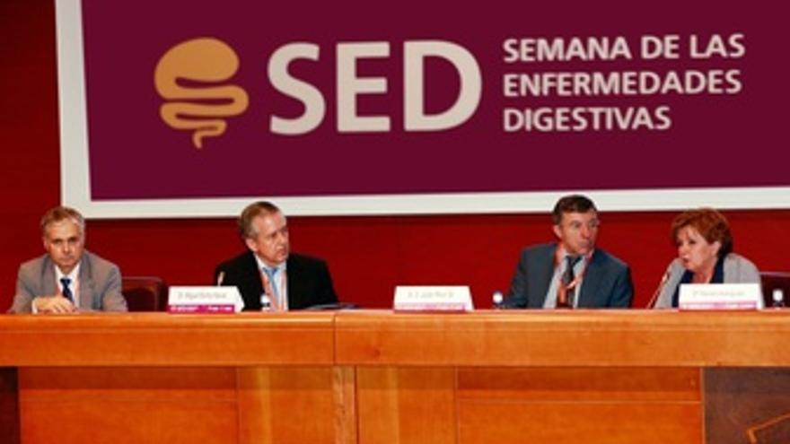 Conferencia SED.