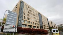 El TSJC anula el nombramiento de un jefe de servicio del Hospital Negrín por la subjetividad del tribunal