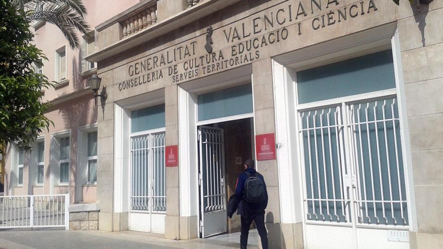 Educación todavía no ha hecho público el centro para poner en marcha la medida