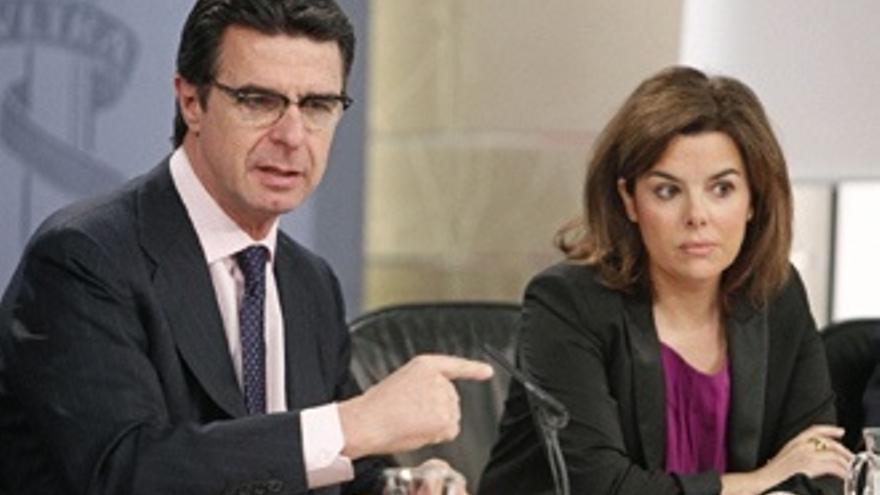 El Gobierno aprueba adjudicación de los 6 canales TDT y confirma hoja de ruta