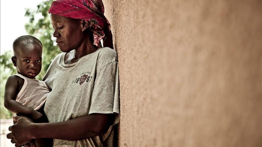"""Intermón Oxfam lanza un falso """"reality"""" sobre los recortes en cooperación"""