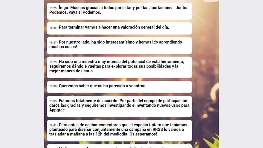 Appgree Podemos.jpg