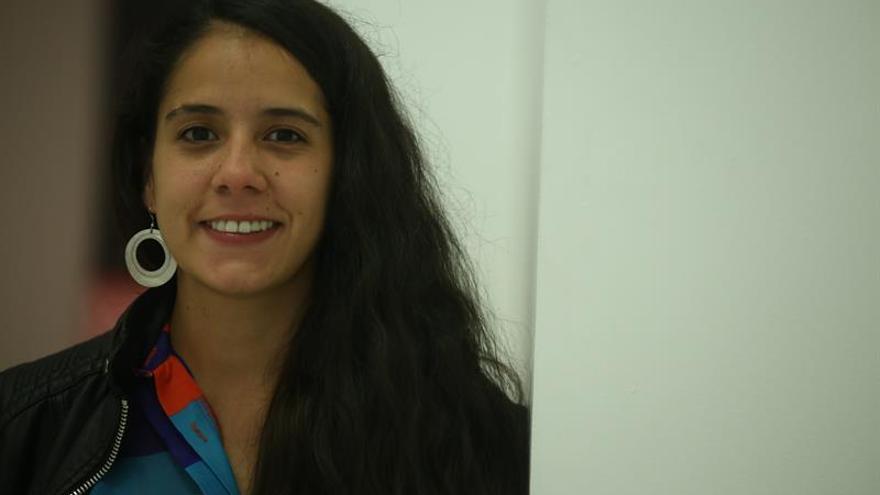 """La película chilena """"El pacto de Adriana"""", ganadora de festival de cine de Reus"""