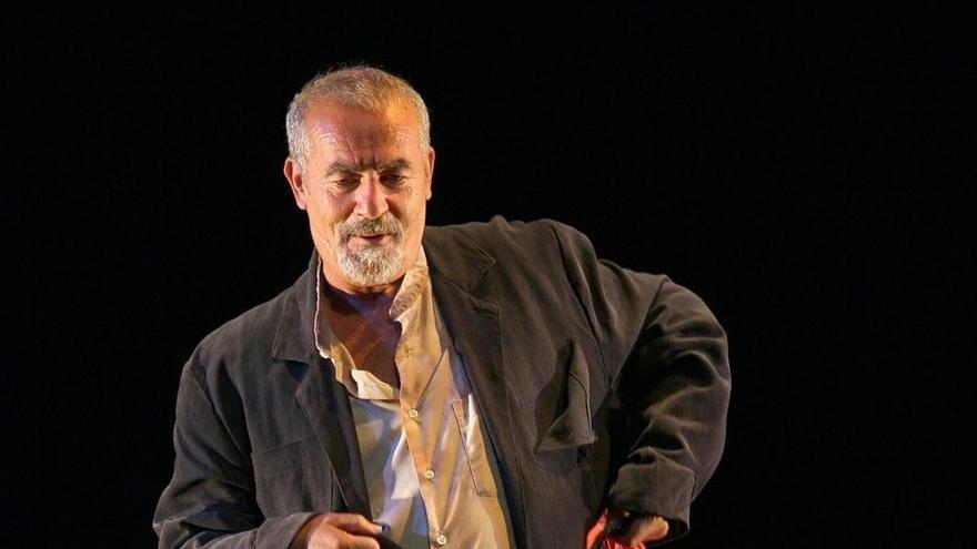 Ortiz Nuevo dimite como director de la Bienal de Flamenco tras dos meses en el cargo