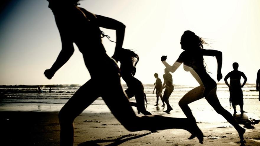 Diez Argumentos En Contra De La Moda Del Running