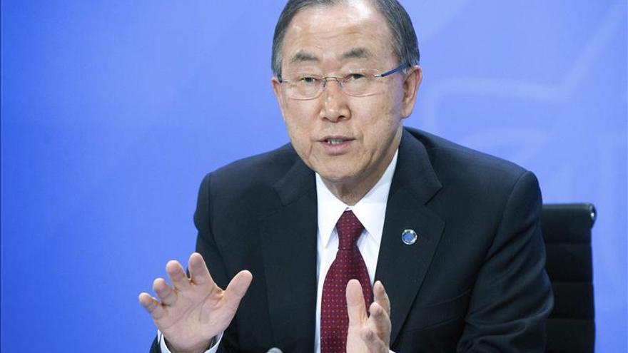 La incertidumbre empaña la siguiente ronda de negociaciones de paz de Siria