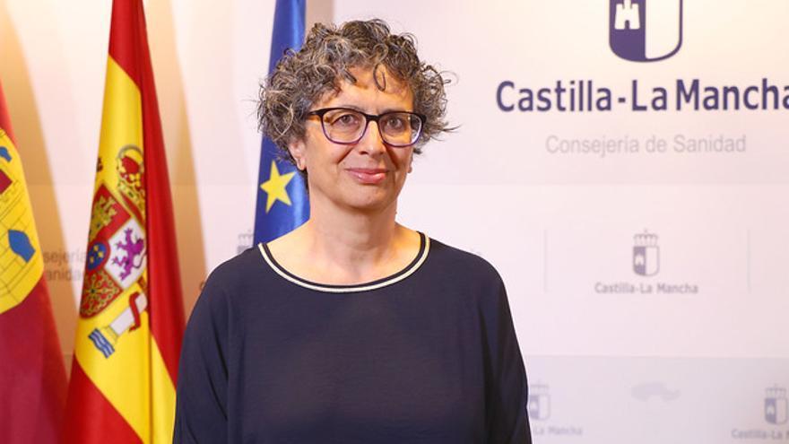 """Cese de la directora general de Atención Primaria de Castilla-La Mancha por motivos """"personales"""""""