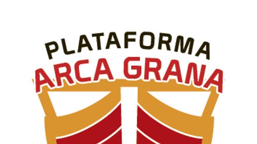 Plataforma Arca Grana pretenderá sanear al Real Murcia