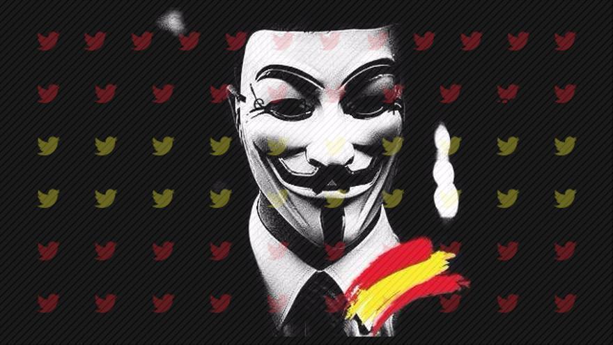 Avatar de @anonymus_es