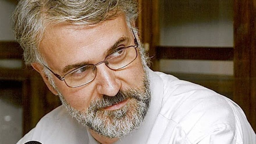 Eduardo Moga / Corónicas de Ingalaterra - Blog de Eduardo Moga