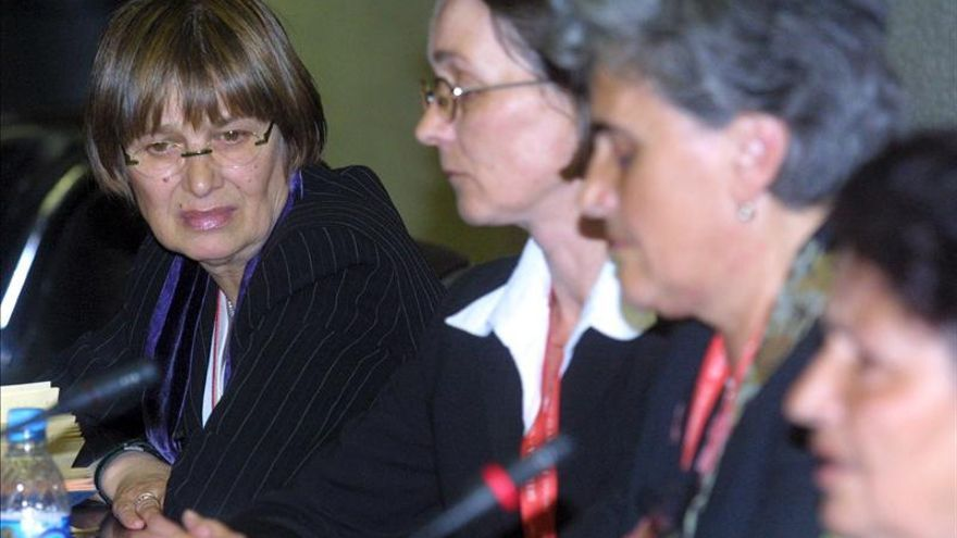 El Libro de los Muertos pone nombre y apellido a las víctimas de la guerra bosnia