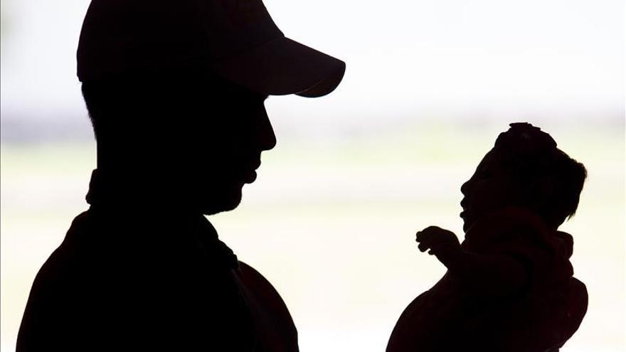 Los casos de microcefalia caldean el debate del aborto en Brasil