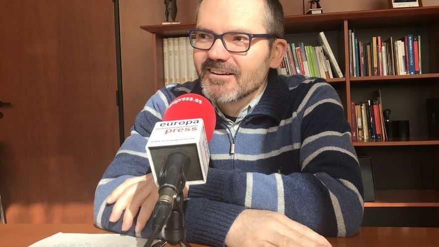 """JxCat sobre la investidura: """"Cualquier solución que no sea Puigdemont será provisional"""""""