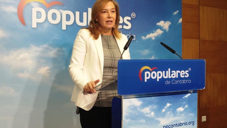 Archivo - El PP presentará mociones en los ayuntamientos para exigir la bajada del precio de la luz