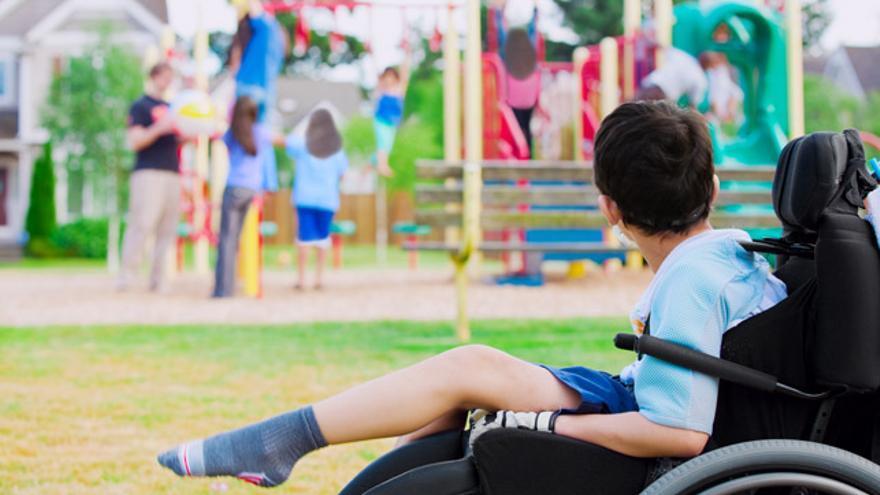 La Fundación Jiménez Díaz ha puesto en marcha  una iniciativa pionera para abordar la patología neurológica compleja infantil desde un punto de vista multidisciplinar.