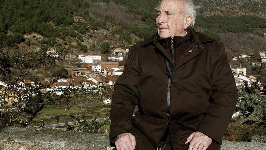 Casi 7 décadas entre el alcalde más joven y el mayor de España, 23 y 90 años