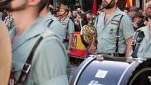 El Ayuntamiento eleva la seguridad ante el temor de que los grupos de extrema derecha protagonicen 'La Toma' en Granada