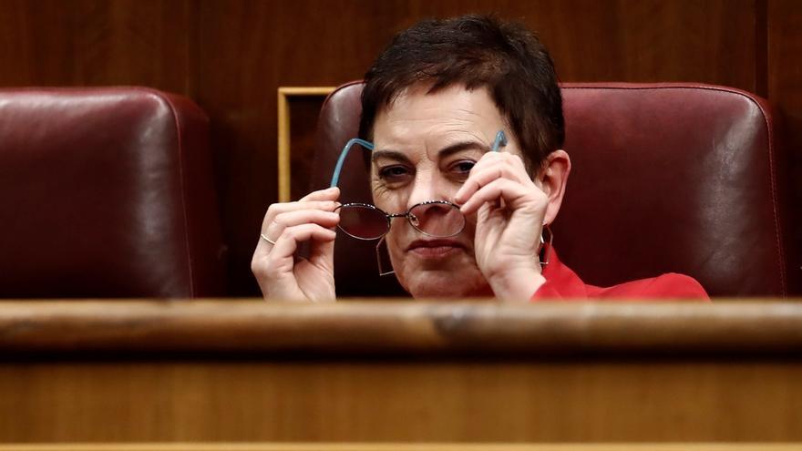 Pedro Sánchez ya tiene cita para hablar con Bildu de pactos de Estado: viernes al mediodía