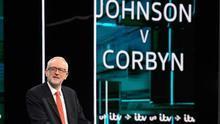 Más allá de Corbyn y otros profetas desarmados, revivir la democracia