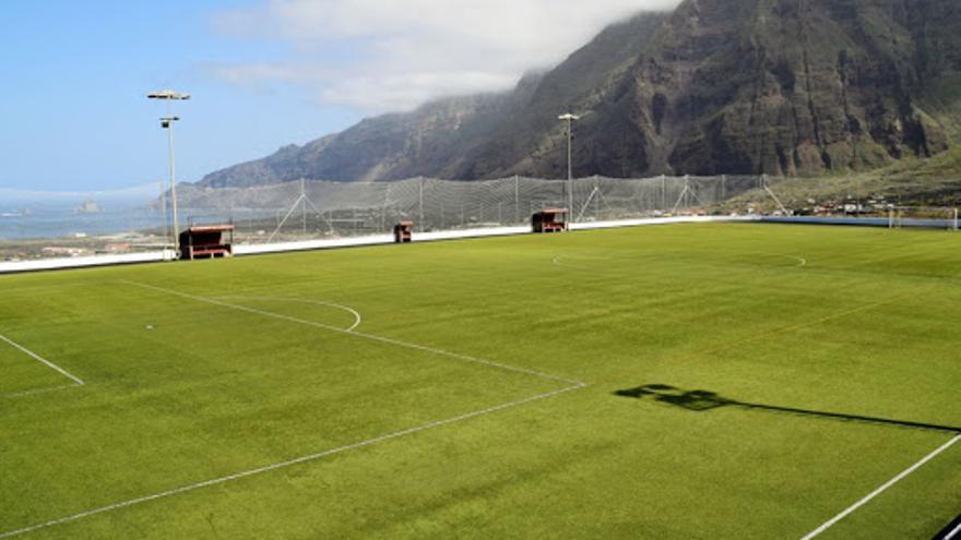 La Federación Canaria permite la disputa de la fase de ascenso con público