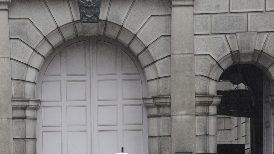 Banco de Japón no excluye comprar más activos de riesgo como medida estímulo