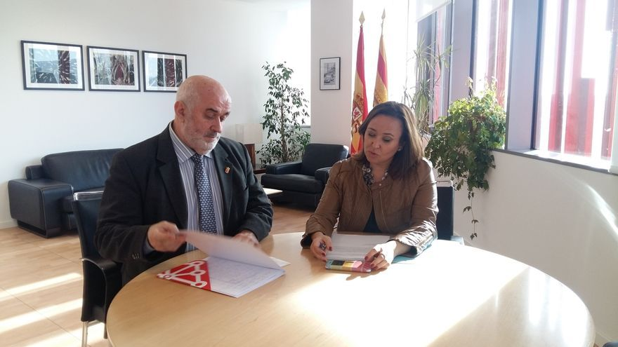 """Navarra y Aragón recurrirán la """"reválida"""" de 6º de Primaria aprobada por el Gobierno central"""