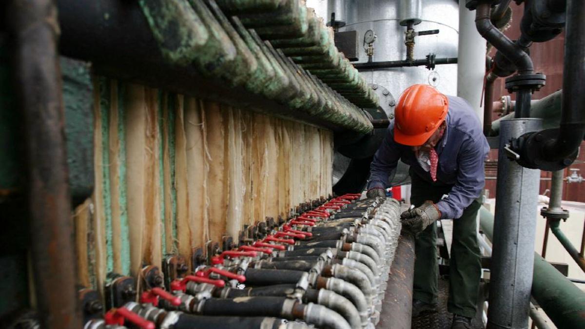 Se mantendrán sanciones contra el biodiésel argentino