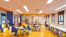 Adiós a las asignaturas: el trabajo por proyectos convence cada vez a más escuelas
