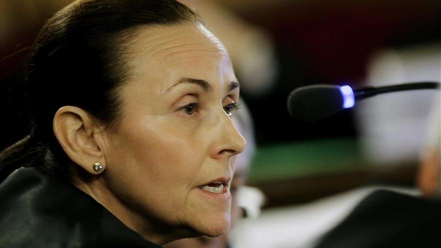 El TSJ rechaza suspender el juicio de Fitur, que se retomará el 19 de junio