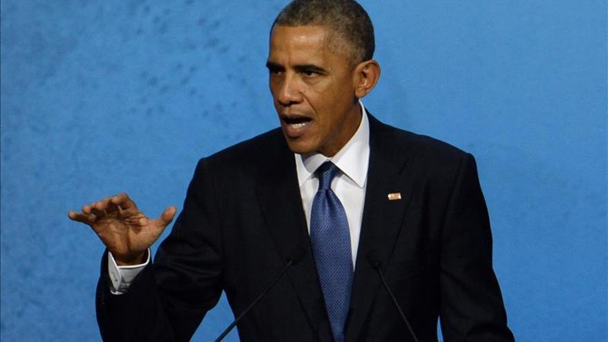 EE.UU. sopesa aumentar la ayuda de la CIA a la oposición siria, según un diario