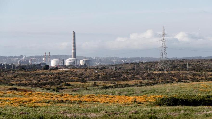 Un estudio denuncia la grave vulneración de la niñez en Chile por la contaminación
