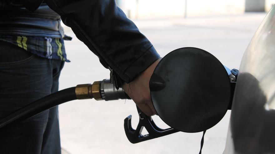 La CNMC defiende las gasolineras desatendidas, ya que aumentan la competencia en el mercado