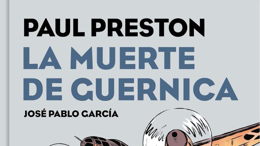 Jose Pablo garcia muerte de guernica.jpeg