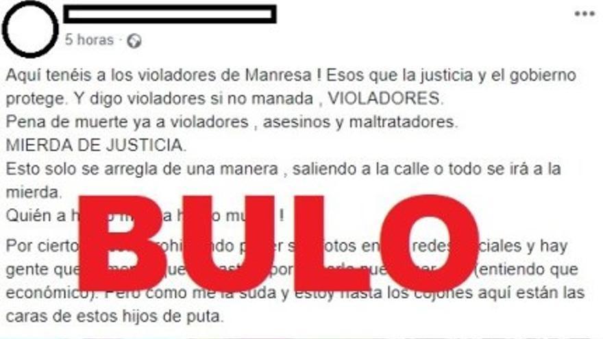 Bulos