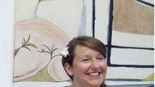Sonia Petisco.