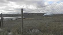 Dos ofertas para construir la planta de biomasa de Cuenca