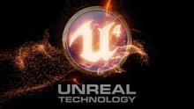 Epic Games regala su motor gráfico Unreal Engine 4