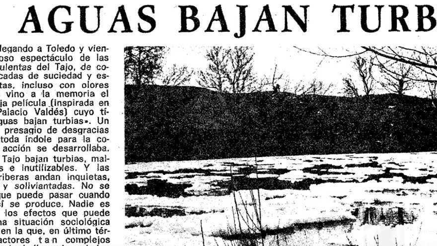 ABC opinión 1980