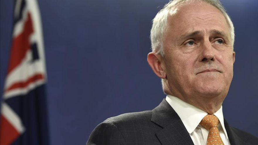 Australia pretende detener indefinidamente a terroristas no rehabilitados