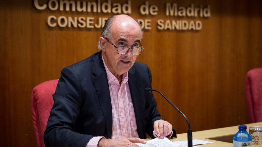 Madrid cierra del 4 al 14 de diciembre para llegar a Navidad con buenos datos