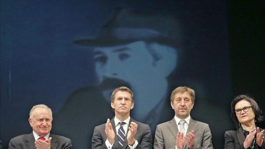 La RAG apela la voz crítica de Vidal Bolaño y lanza un mensaje a los mercados