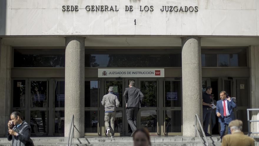 Villarejo cuestiona que el juez del caso Nicolay indague sobre los viajes de policías a Cataluña