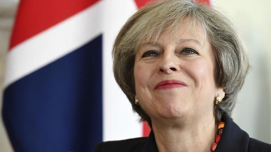 Los conservadores se hacen con un bastión laborista en Inglaterra