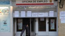Los trabajadores del SEPE piden no abrir aún las oficinas para agilizar los ERTE y por temor a las amenazas recibidas