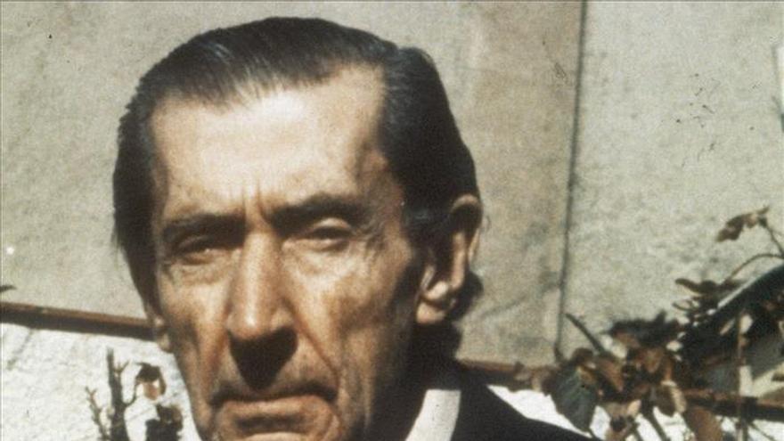 Reunidos en un volumen los aforismos que Bergamín nunca publicó en libro