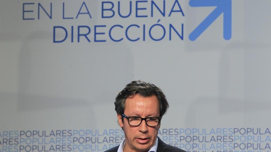 El PP dice que la guía del Gobierno en Cuba será siempre la búsqueda de la democratización y la defensa de los DDHH
