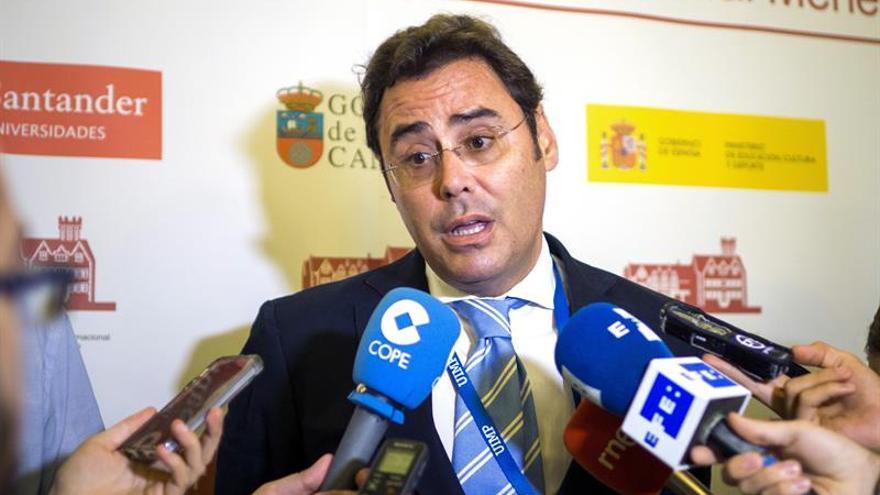 """España es """"relativamente optimista"""" en posiciones """"distanciadas"""" sobre Brexit"""